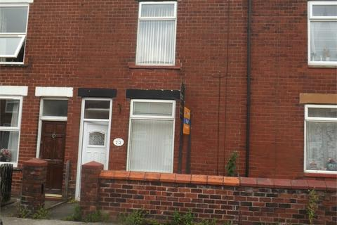 1 bedroom flat to rent - Oxford Street, LEIGH, Lancashire