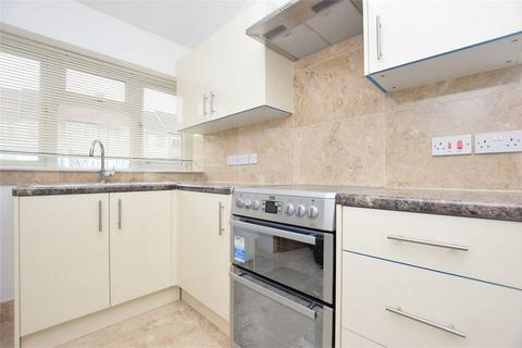 2 bedroom semi-detached house to rent - Eastcote Avenue, GREENFORD, Greater London