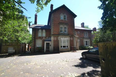 1 bedroom house share to rent - Kendrick Road, Reading