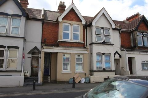 1 bedroom flat to rent - Balmoral Road, Gillingham, Kent