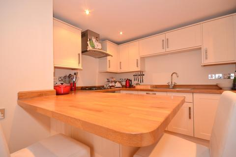 1 bedroom apartment to rent - Lombard Street Portsmouth PO1