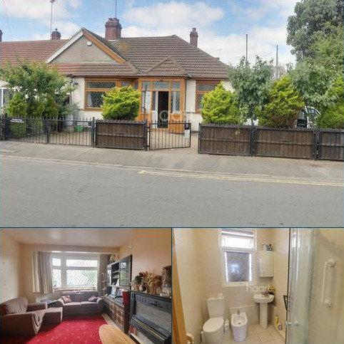 3 bedroom bungalow for sale - Lessington Avenue, Romford