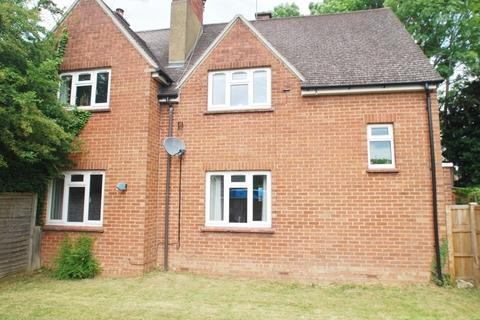 2 bedroom flat for sale - Sheepcote Dell Road, Holmer Green, HP15