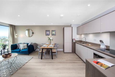 2 bedroom flat to rent - Bourchier Court, London Road, Sevenoaks, Kent, TN13