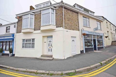 5 bedroom terraced house for sale - Tywardreath, Nr. Fowey, Cornwall, PL24