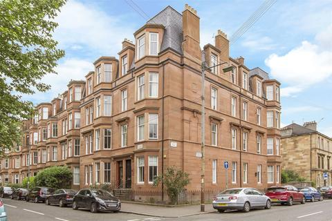 2 bedroom flat for sale - 1/1, 4 Niddrie Square, Strathbungo, Glasgow, G42