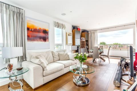 2 bedroom penthouse for sale - Ormonde Court, 364 Upper Richmond Road, Putney, London, SW15
