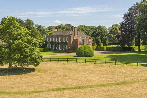 7 bedroom detached house for sale - Westmill, Buntingford, Hertfordshire, SG9