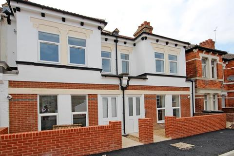2 bedroom apartment for sale - Palmerston Road, Boscombe, Bournemouth