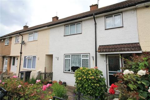 3 bedroom terraced house for sale - Pill, North Somerset, BS20