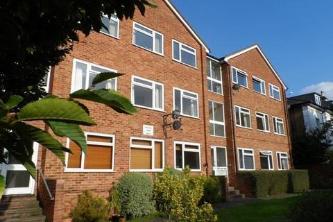 2 bedroom flat to rent - CRAUFURD COURT, MAIDENHEAD BERKSHIRE SL6