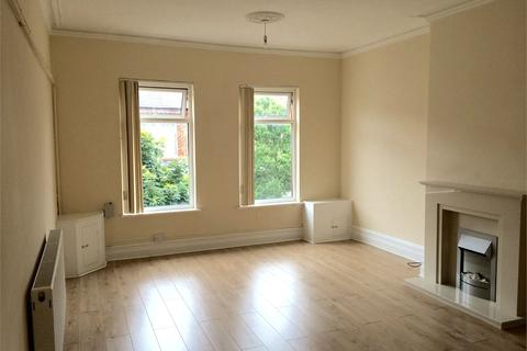 2 bedroom flat to rent - St Johns Road, Waterloo, LIVERPOOL, Merseyside
