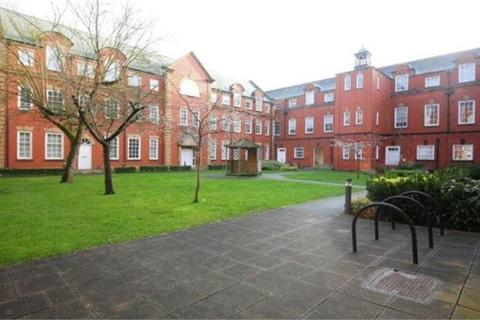 2 bedroom flat to rent - Springhill Court, LIVERPOOL, Merseyside