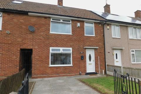 3 bedroom detached house to rent - Alderwood Avenue, Speke, Liverpool