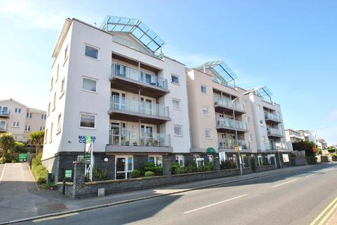 1 bedroom apartment for sale - Marina Court, Mount Wise