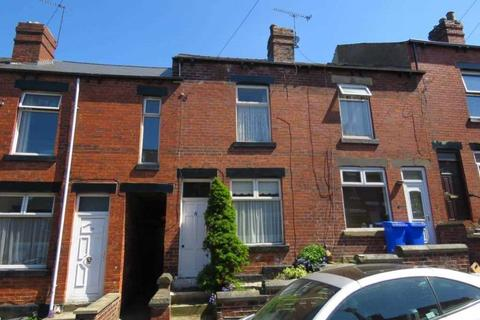 3 bedroom terraced house for sale - Pearson Place, Norton Lees, Sheffield, S8 9DD