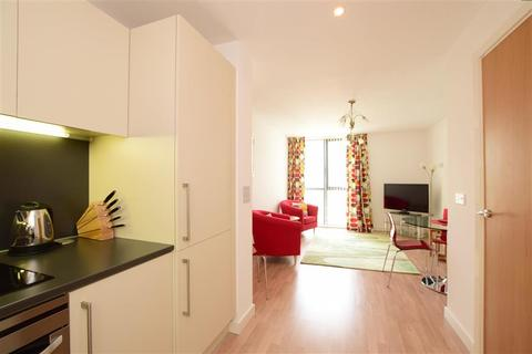 1 bedroom apartment for sale - Pacific Heights, Brighton, East Sussex