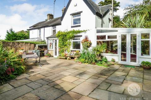 3 bedroom cottage for sale - Knowsley Road, Wilpshire, BLACKBURN, Lancashire