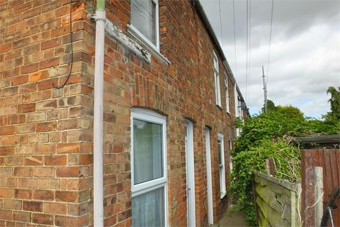 2 bedroom terraced house for sale - Mafeking Terrace, Boston, Lincolnshire