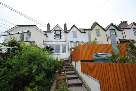 2 bedroom terraced house for sale - Lower Cleaverfield, Launceston
