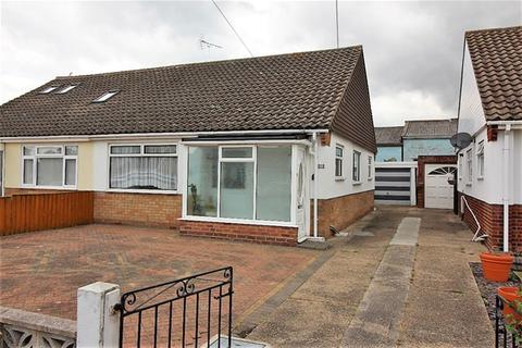 2 bedroom semi-detached bungalow for sale - Jubilee Avenue, Great Clacton, Clacton on Sea