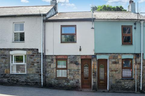 2 bedroom cottage for sale - Chacewater Hill, CHACEWATER, Cornwall
