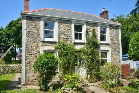 3 bedroom cottage for sale - Trembroath, STITHIANS, Cornwall