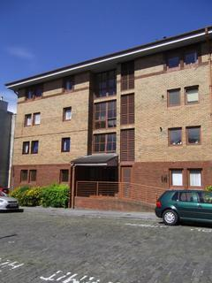 1 bedroom ground floor flat to rent - Heriothill Terrace, Canonmills, Edinburgh
