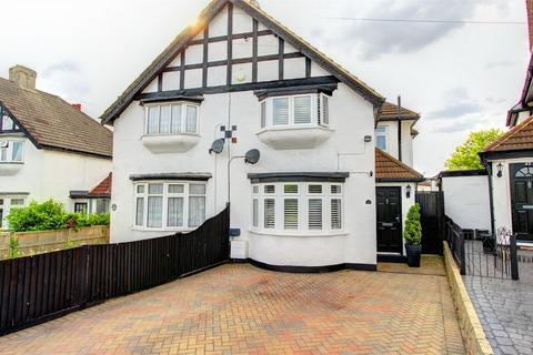 3 bedroom semi-detached house for sale - Magpie Hall Lane, Bromley, Kent