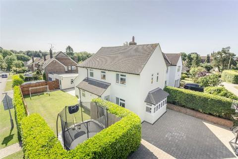 4 bedroom detached house for sale - Brewery Lane, STANSTED, Essex