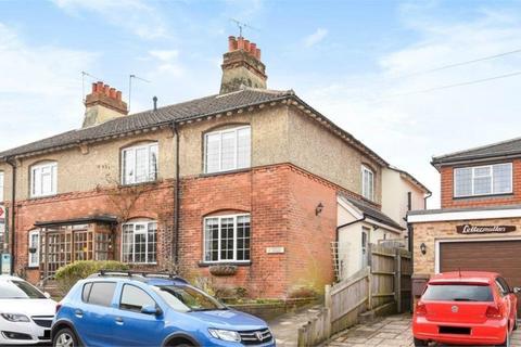2 bedroom cottage to rent - Main Road, Knockholt, Sevenoaks, Kent