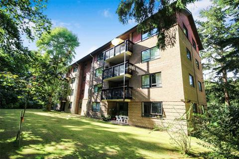 3 bedroom flat for sale - Foxdene, 5 Balcombe Road, 5 Balcombe Road, BRANKSOME PARK, Dorset