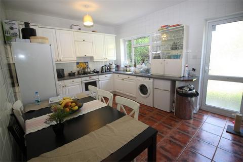 3 bedroom semi-detached house for sale - Beckenham Road, Beckenham, Kent