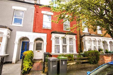 Studio to rent - Eade Road, Harringay, London, N4