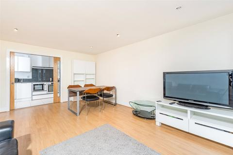 2 bedroom apartment for sale - Hamilton House, St George Wharf, Vauxhall, SW8
