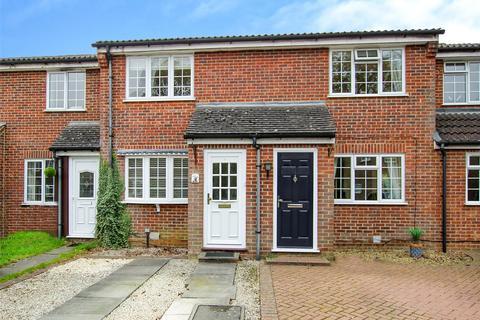 2 bedroom terraced house to rent - Draycott, Forest Park, Bracknell, Berkshire, RG12