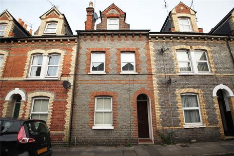 1 bedroom flat to rent - Sackville Street, Reading, Berkshire, RG1