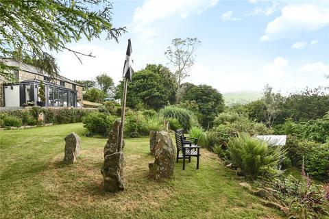 3 bedroom detached house for sale - Darite, Liskeard, Cornwall