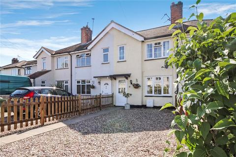 2 bedroom terraced house for sale - Furze Road, Thorpe St Andrew, Norwich, Norfolk, NR7