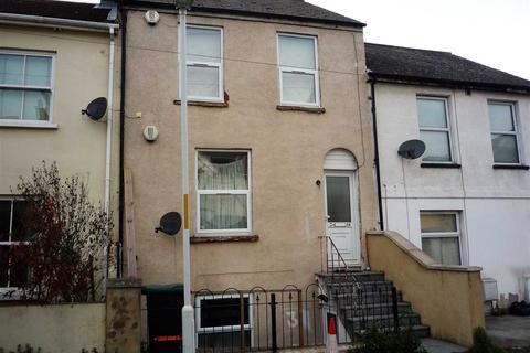 Studio to rent - Brandon Street, Gravesend