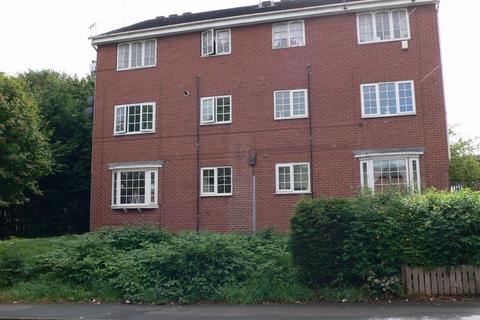 2 bedroom apartment to rent - Coupland Street, Beeston, Leeds, West Yorkshire, LS11