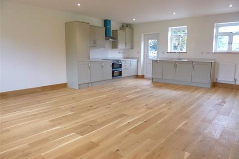 2 bedroom semi-detached bungalow to rent - Clee View, Ludlow, Shropshire