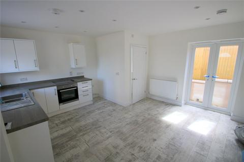 2 bedroom detached house to rent - Lampton Avenue, Bristol, BS13