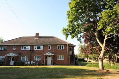 2 bedroom apartment for sale - Tudor Close, Shotley Gate