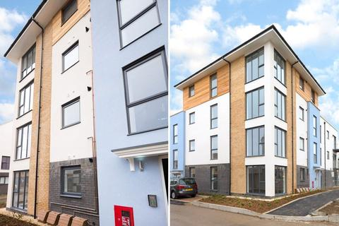 2 bedroom apartment to rent - Eighteen Acre Drive, Charlton Hayes, Bristol, BS34