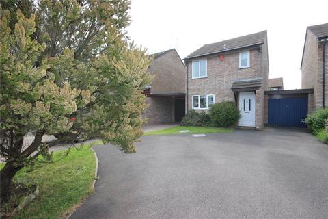 3 bedroom link detached house for sale - Ratcliffe Drive, Stoke Gifford, Bristol, BS34