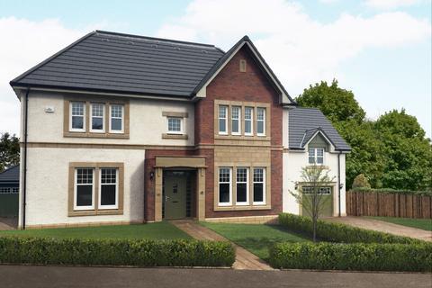 3 bedroom flat for sale - Ranfurly View Clevans Road, Bridge of Weir, PA11 3HW