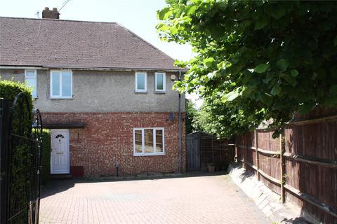 2 bedroom semi-detached house for sale - Ambrook Road, Reading, Berkshire, RG2