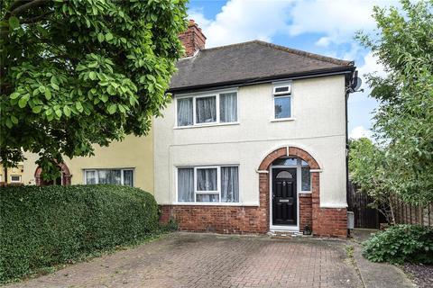 3 bedroom semi-detached house for sale - Ardler Road, Caversham, Reading, Berkshire, RG4