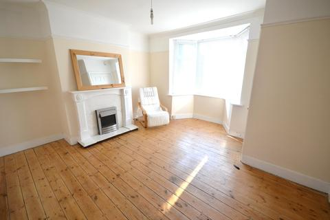 2 bedroom terraced house to rent - Windy Nook